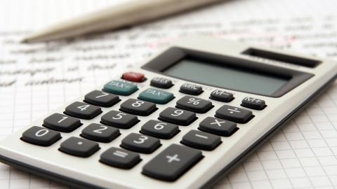 До 3 декабря саратовцы должны уплатить налоги