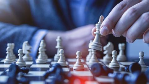 На Кубке Европы саратовские шахматистки добились побед