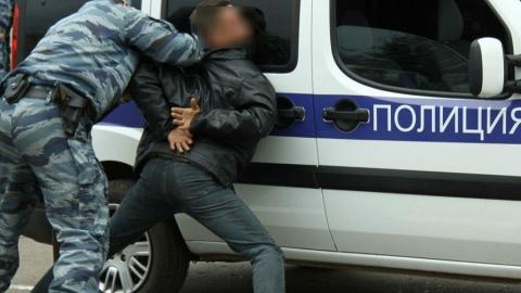 Трое уголовников забили до комы парня из Заводского района