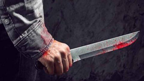 Предприниматель не признается в убийстве компаньона на Сенном рынке