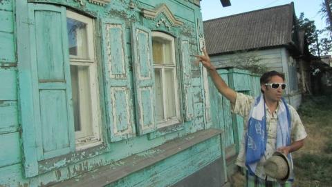 В Саратовской области действует 100 туристических маршрутов