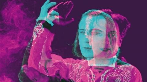 Саратовцев приглашают на показ немого кино под живую музыку