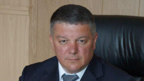 """Виталий Матвеев: """"Путепровод в поселке Сенной ждут все жители района"""""""