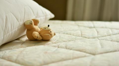 Современная спальная продукция едет в регионы