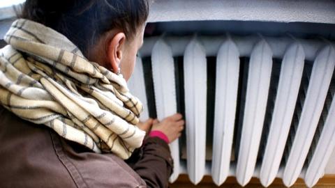 «Т Плюс» завершает ремонтные работы на муниципальных тепловых сетях