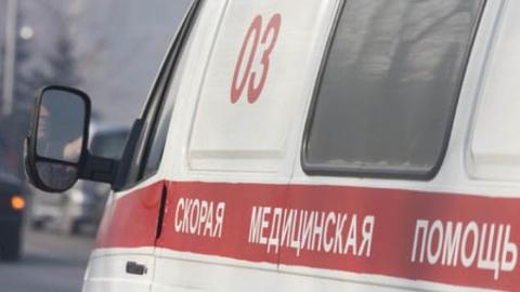 Мужчина на «Субару» насмерть сбил водителя эвакуатора