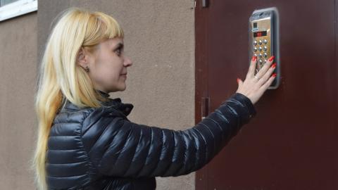 Первый умный дом с цифровыми сервисами «Ростелекома» появился в Саратове