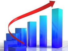 Радаев позитивно повлиял на рейтинг устойчивости Саратовской области