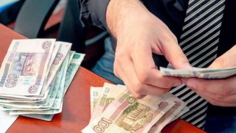 Суд заставил «Саратовжилстрой» выплатить миллионный долг рабочим