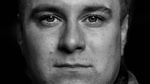 Саратовский журналист насмерть разбился в Москве