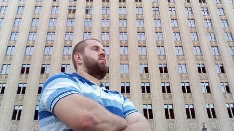 Избивший Никиту Развозжаева принес соболезнования его родным
