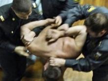 Начальник СИЗО-1 Ананьев получил срок в колонии за пытки