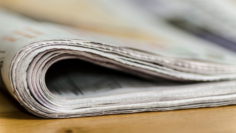 """В свежем номере """"МК в Саратове"""" читателям расскажут о скандалах недели и миллиарде на ясли"""