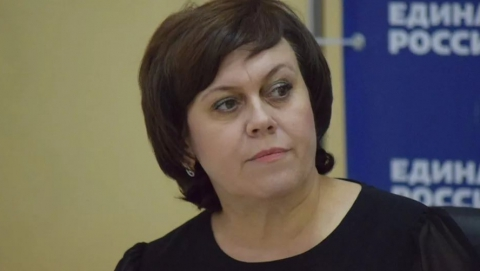 Руководство «Протона-БАЭС» пожаловалось на Гречушкину прокурору