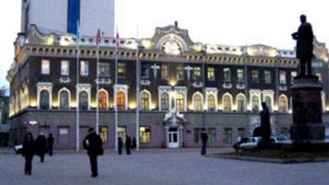 Чиновников администрации Саратова подозревают в превышении полномочий