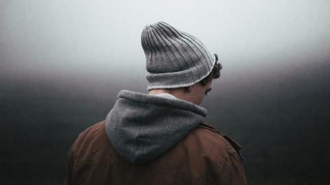 Саратов накроет плотный туман