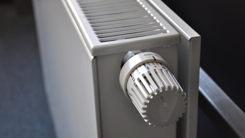 «Т Плюс»: в зоне ответственности компании домов без отопления нет