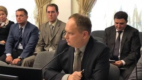 Саратовские чиновники предложили повысить арендную плату за муниципальную недвижимость