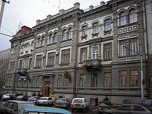 Райсуд удовлетворил ходатайство следователя Колесниченко