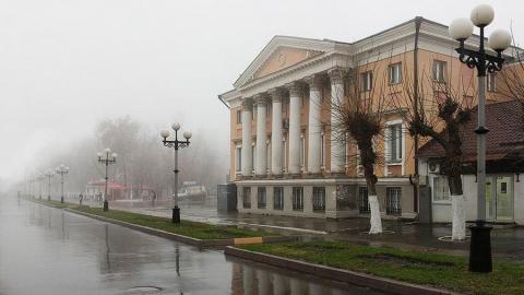 Россия победила в международном конкурсе благодаря снимкам саратовских памятников