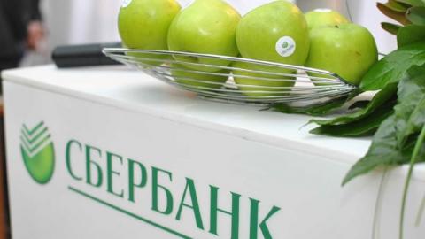Сбербанк устроит клиентам «Зеленый день» в свой день рождения