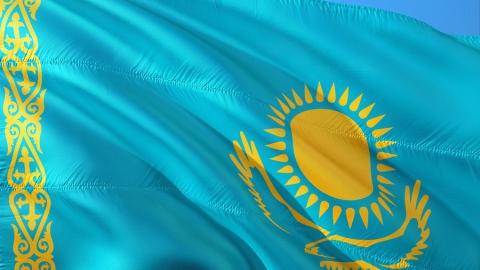 Валерий Радаев представит саратовский туризм в Казахстане