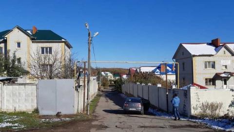 Жители коттеджного микрорайона в Саратове получили доступ к услугам «Ростелекома»