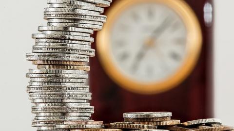 В Саратове могут обанкротиться 27 управляющих компаний