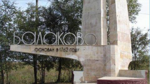 Энергетики завершили ремонт теплотрассы на Трнавской