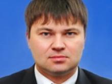 Сообщено о назначении нового министра строительства Саратовской области