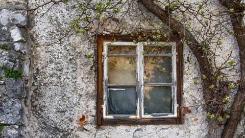 На расселение жителей всех аварийных домов Саратова нужно ещё семь миллиардов