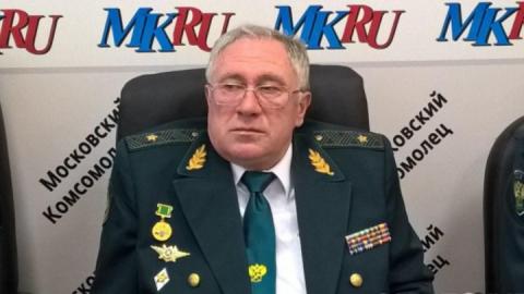 Прокуроры нашли конфликт интересов на Саратовской таможне