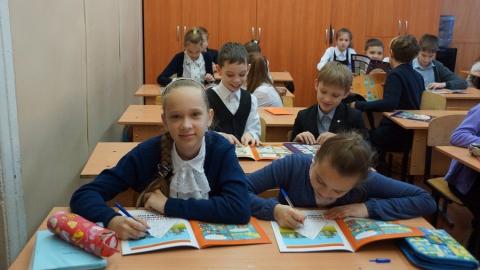 200 саратовских школьников узнали о безопасности и энергосбережении