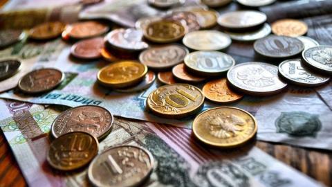 Приставы заставят расчетный центр выплатить долг в 27 миллионов рублей