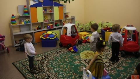 Воспитателя детского сада подозревают в жестоком обращении с детьми