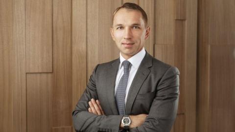 Глава «БКС Премьер» уверен в безопасности индивидуальных инвестсчетов