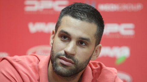 В «Автодоре» - главный тренер из Сербии с опытом работы в НБА