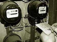 Председатель ЖСК отключил добросовестного плательщика от электричества