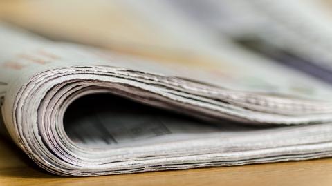"""В свежем номере """"МК в Саратове"""" читателям расскажут о мечте губернатора и """"засветившемся"""" коммунисте"""