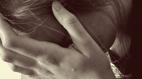 Пенсионерка умерла после дочкиного массажа сердца