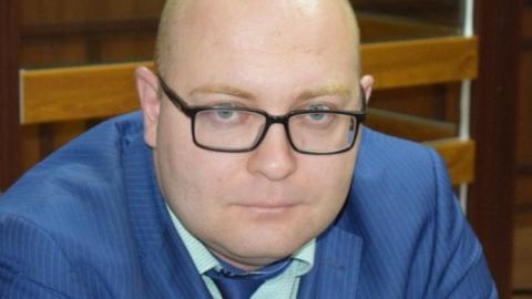 «Опора России» просит пересмотреть приговор Дмитрию Миненкову