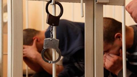 Семерых участников преступного сообщества посадили за сбыт 2,5 килограмма героина