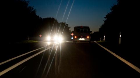 Лихач на Hyundai устроил смертельную аварию и убежал