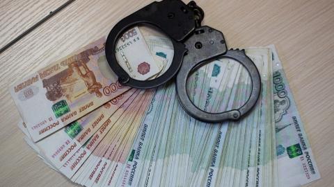 Сергей Байков отделался штрафом и условным сроком за мошенничество