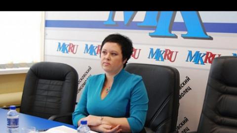 Шесть тысяч человек планируют уволить за год в Саратовской области
