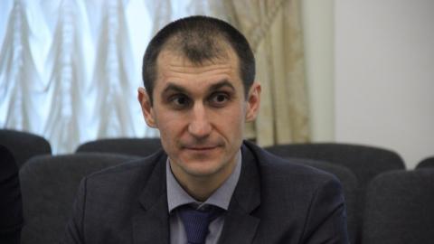 Николай Скворцов об апелляции по приговору Дмитрия Миненкова: «Чуда не произошло»