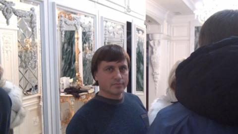 Роману Ковшу предъявили обвинение