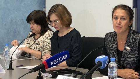 Почти шесть процентов саратовских выпускников поступили в вузы Москвы