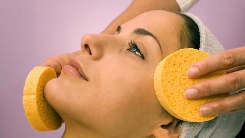Салон Love-Beauty предлагает посетить предновогоднюю программу восстановления и спа-процедур