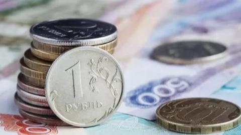 Между тремя командами распределят 7,5 миллиона рублей